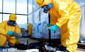 hazardous_waste_field_services