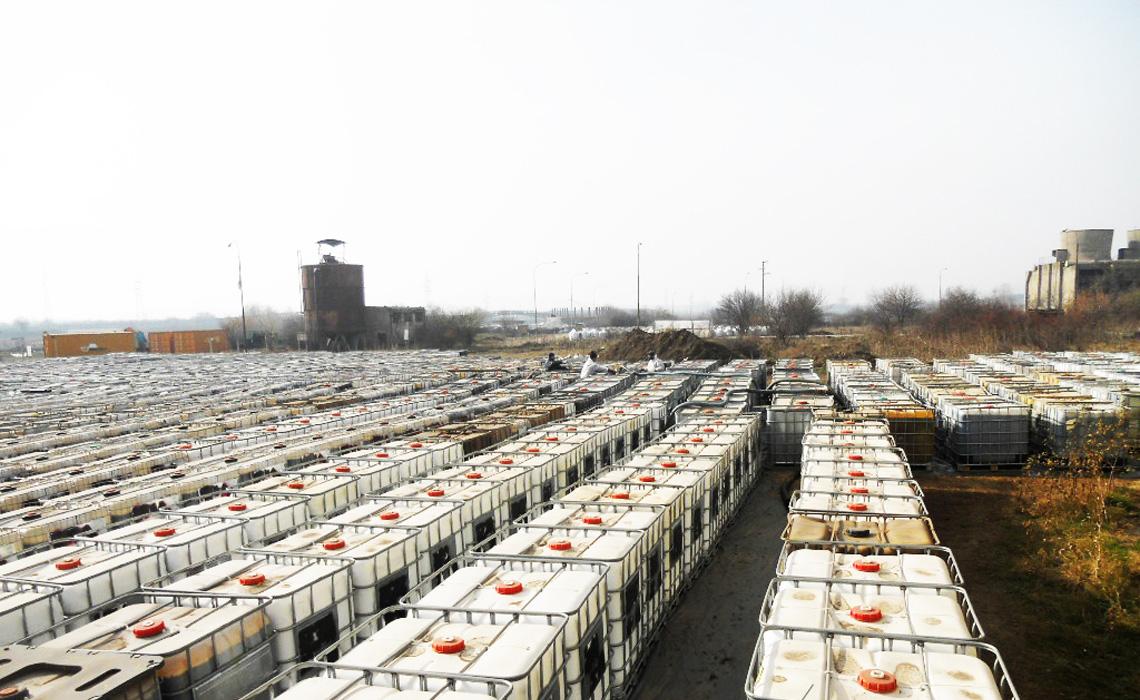 hazardous_waste_field_services1